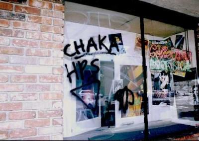 antigraffiti01