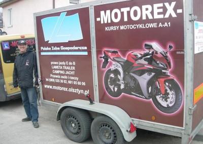 d_d_motorex_20080317_2127_20111122_1442